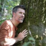 Brocéliande - Sylvothérapie - Bain de forêt
