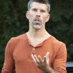Glenn DELAVAL coach